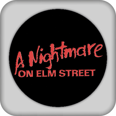 Nightmare on Elm St