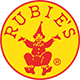 Rubie's UK | Costume Design & Manufacture | UK Head Office (EMEA) Logo