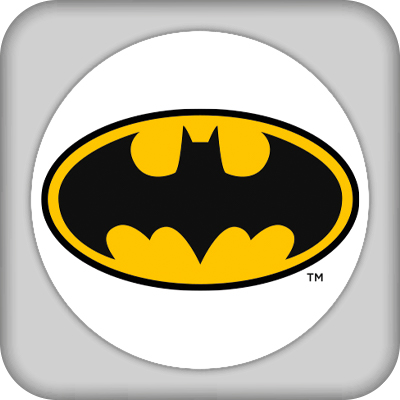 Batman (DC)
