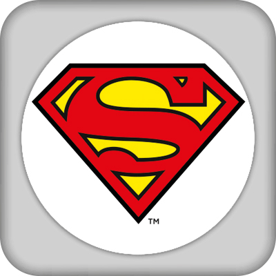 Superman (DC)