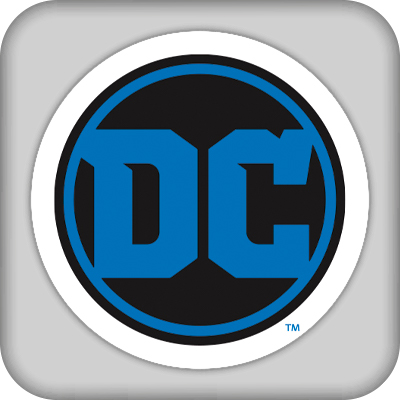 DC Comics Other