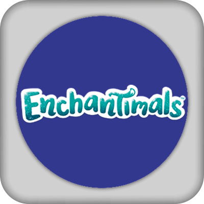 Enchantimals (Mattel)
