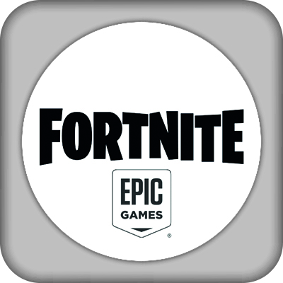 Fortnite (Epic Games)