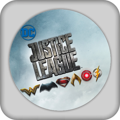 Justice League (DC)
