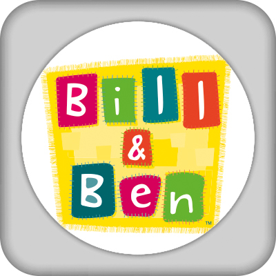 BILL AND BEN